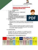 PLAN DE MEJORA 2019.docx