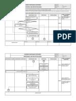 Heavy Equipment Condition Evaluation