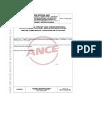 NMX-J-142-ANCE-2000.pdf (1)