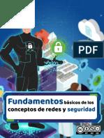 REDES Y SEGURIDAD SENA FORMACION VIRTUAL