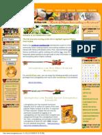 lutongbahay.pdf