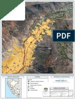 1. Ubicacion y localizacion (A3).pdf