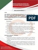 Evaluacion mod 01_Alberto Rendon.pdf
