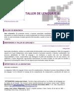 365289510-Guion-Taller-de-Lenguaje-II-docx.docx