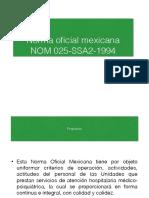 PROTOCOLOS INICIALES NORMA OFICIAL MEXICANA NOM.pdf