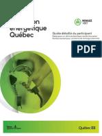 Guide Participant Roulez Electrique