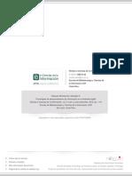 476847248008.pdf