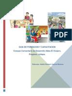 GUIA DE FORMACION ORIGINAL.docx