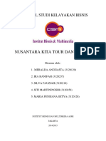 320777142-Proposal-Bisnis-Travel.docx
