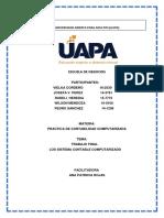 WILSON MENDOZA,16-0100.Trabajo  final de practica de contabilidad  computarizada (1).docx