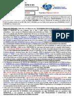 01. LA MEDIDA DE MI DAR.docx