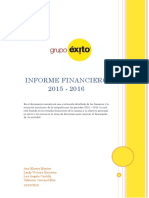 Informe Financiero Grupo Exito (1)