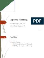 04-Capacity Planning (1).pdf