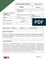 micro-curriculo.Sociologia.2.MILTON ESPINOSA.2019.pdf