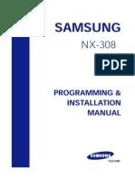 NX-308-INS_PROG