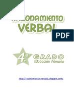 conectores-4°Primaria.pdf