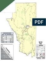 Mapa-Peten2014