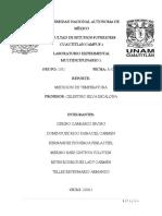 Reporte-2-LEM-I.docx