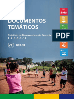 Documentos Tematicos Ods 07 2017