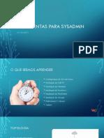 Ferramentas-para-SysAdmin.pdf
