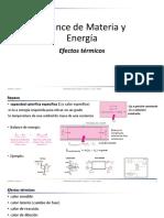 01c-Transferencia de Calor y Balances.pdf