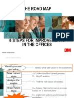 roadmapleanofficeenglish-130305142736-phpapp02