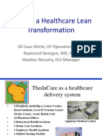 Senior_Leadership_Lean_Transformation.pdf