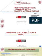 326963608-Seminario-I.pptx