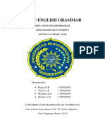 BASIC_ENGLISH_GRAMMAR.docx