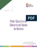 1 BIENES MUEBLES PODER EJECUTIVO.pdf