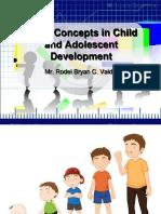 basicconceptsinchildandadolescentdevelopment1-140408025228-phpapp02.pdf