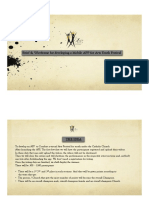 Arts Fest.pdf