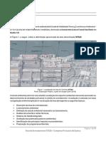 STS20 Secao F Ambiental Rev.01-Convertido