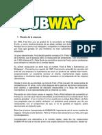 TRABAJO FINAL TECNICAS DE NEGOCIACION.docx