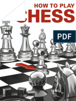 How To Play Chess.pdf