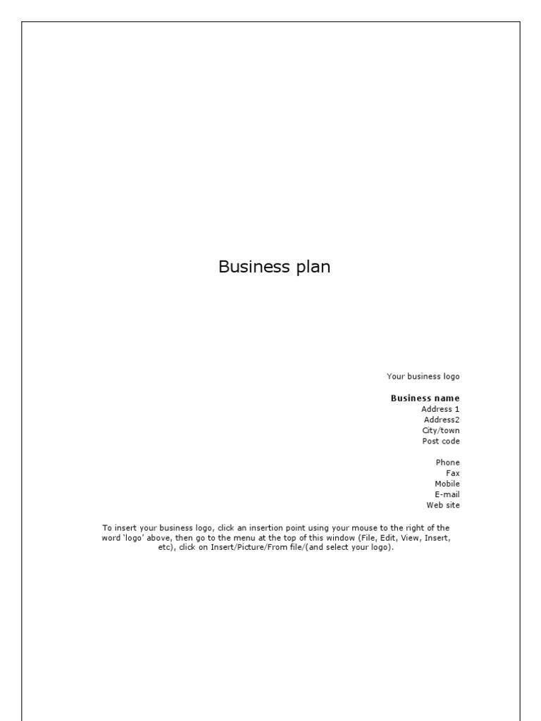 302 uk business plan template hsbc marketing research strategic 302 uk business plan template hsbc marketing research strategic management cheaphphosting Images