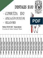 LIMPIEZAS DENTALES VANE 2.docx