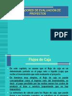 Marcelo_Silva_indicadores_1.pdf