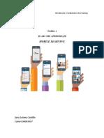 Tarea_1_Mobile_Learning_v.1 (1).docx