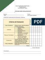 293187914-rubrica-para-evaluar-video.docx