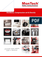 Catalog MonTech Hardness-Compression-Density Low