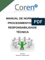manual coren df.pdf