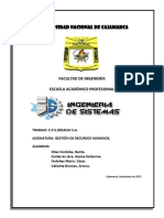 E.P.S.SEDACAJ ARQUITECTURA.docx