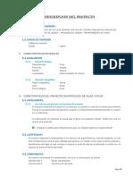 DESCRIPCION PLAZA UNTUCA.docx