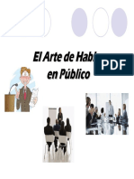 318679454-El-Arte-de-Hablar-en-Publico-Version-PDF.pdf