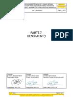 DOC_f0104eb8-ae36-4b91-9c5a-fa42eb081ab1