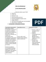 116809886-Sesion-de-Aprendizje-EL-ADVERBIO.pdf