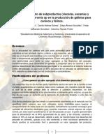 Proyecto Peces Final