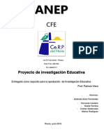 Proyecto-de-Investigación-TICS.docx