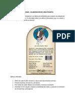 312054714-Elaboracion-de-Una-Etiqueta.docx